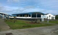 Covid-19: Governo dos Açores avança com medidas alternativas para quem chega à região