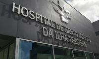 Covid-19: Açores com 67 casos positivos, três ilhas permanecem sem infetados