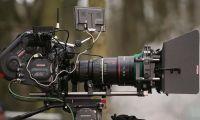 Portugal e Luxemburgo criam fundo para apoio ao cinema e audiovisual