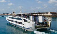Covid-19: Açores anulam concurso para navio e direcionam 48,2 ME para epidemia