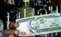 Patronato moçambicano indisponível para aumentar salários mínimos