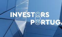 Nova associação de investidores early stage tem 150 milhões para investir até 2024