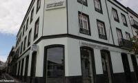 Lucro do Novo Banco dos Açores cai 30,4% para 2,8 ME em 2020