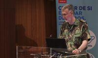 Vice-Almirante Gouveia e Melo vai ser proposto para substituir atual CEMA – fonte