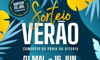 Câmara Municipal da Praia da Vitória promove Sorteio de Verão para incentivar consumo no comércio local