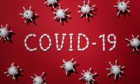 Covid-19: Medidas a adotar na Páscoa nos Açores vão depender da evolução do número de casos