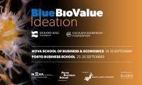 Biotecnologia Azul