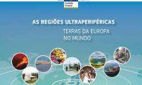 Açores assumem a Presidência das Regiões Ultraperiféricas