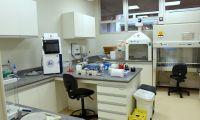 Governo dos Açores prepara construção de novo laboratório para epidemiologia na Terceira