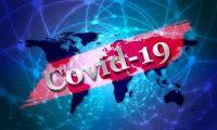 Covid 19 Açores - Hoje há mais três novos casos positivos na ilha de São Miguel
