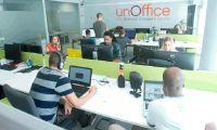 Avila Spaces e unOffice lançam oferta integrada de serviços de coworking em Lisboa e Ponta Delgada