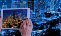 Universidade espanhola procura empresas especializadas em IoT e tecnologias cloud