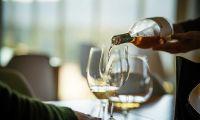 Vinhos. Exportações aumentam 13% e ultrapassam os 200 milhões