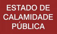 Covid-19: Açores colocam ilhas com ligações ao exterior em situação de calamidade pública