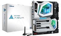 ASRock lança motherboard Z490 de edição limitada, a 1099 euros
