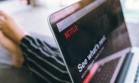 Netflix revela alguns destaques do mês de outubro