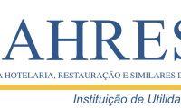 Covid-19: AHRESP apresenta nove medidas salvar alojamento e restauração nos Açores