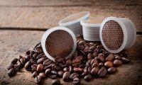 Já pensou em reciclar cápsulas de café? Saiba como