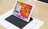 Rumor. Um dos próximos iPads terá entrada USB-C