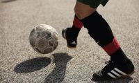 Governo dos Açores apoia contratação de treinadores qualificados para consolidar desporto açoriano a nível nacional e internacional
