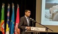 Câmara da Praia apresenta um novo programa municipal de apoio a investimentos iguais ou superiores a 150 mil euros.