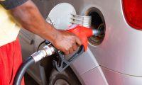 Gasolina Azul: uma nova solução combustível