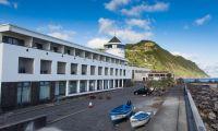 Encerradas buscas para encontrar segunda mulher levada por enxurrada nos Açores