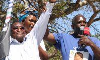 Os desafios de Ossufo Momade após a morte do dissidente Mariano Nhongo