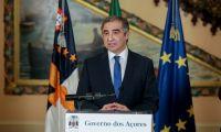 Bolieiro anuncia medidas mais restritivas para S. Miguel e de apoio à economia
