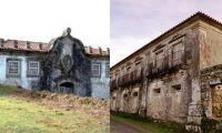Investidores: Concessão da Casa do Outeiro, em Paredes de Coura, está a concurso