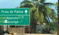 'Eles não estão a dormir': receios sobre o próximo passo dos jihadistas moçambicanos