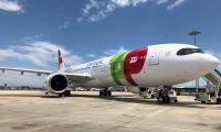 Portugal suspende voos de e para o Brasil