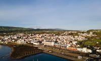 Câmara Municipal da Praia da Vitória concessiona quiosques para empresas de animação turística