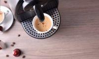 Dia Internacional do Café. Os benefícios mais surpreendentes