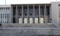 Covid-19: Dois juízes nos Açores tiveram dispensa de confinamento em hotel