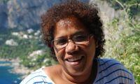 """""""A uma certa altura, parece que os maridos traem com o trabalho, futebol ou debate político"""", Amilca Ismael, escritora moçambicana"""