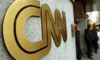 Media Capital está a recrutar para a redação da CNN Portugal
