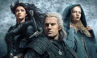 Segunda temporada de 'The Witcher' já tem data de estreia