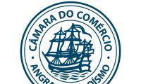 Câmara do Comércio de Angra do Heroísmo alerta para falta de mão-de-obra nos Açores
