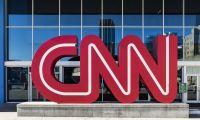 """TVI24 vai dar lugar à CNN Portugal e deverá estar no ar """"no último trimestre"""""""
