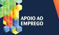 Governo dos Açores reforça apoio às empresas para assegurar a manutenção dos postos de trabalho