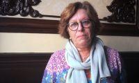 Morreu antiga líder do BE/Açores Zuraida Soares