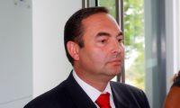 """""""Diversificação agroprodutiva nos Açores assume um papel importante para conhecer e elaborar estratégias de ação"""", defende António Ventura"""