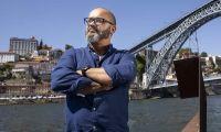Fernando Rocha deu nega a Cristina Ferreira para ir para a TVI e revela agora valor da proposta milionária