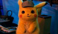 Rumor. Netflix está a desenvolver série de 'Pokémon'