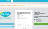 Novo período de candidaturas ao REACT-EMPREGO vai abranger mais de 1.200 açorianos