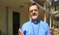 Antigo bispo católico de Pemba diz ter sido ameaçado de morte pelo Governo de Moçambique