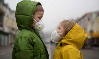 Covid-19: Os principais efeitos secundários da vacina nas crianças