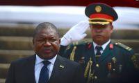Moçambique e Portugal assinam cooperação militar para os próximos cinco anos
