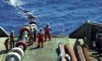 Anacom diz que é urgente avançar com substituição dos cabos de comunicação entre continente e ilhas